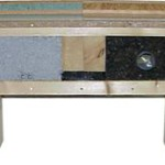 Masivne lesene hiÅ¡e – brunarice / konstrukcijske reÅ¡itve 4