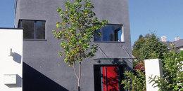 PVC / PVC-ALU okna