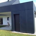 Okna / vrata / garažna vrata / adaptacije – reference 110