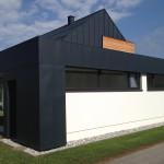 Okna / vrata / garažna vrata / adaptacije – reference 109