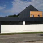 Okna / vrata / garažna vrata / adaptacije – reference 102