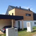Okna / vrata / garažna vrata / adaptacije – reference 34