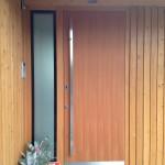 Okna / vrata / garažna vrata / adaptacije – reference 20