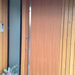 Okna / vrata / garažna vrata / adaptacije – reference 18
