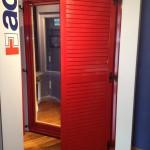 Okna / vrata / garažna vrata / adaptacije – reference 23
