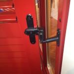 Okna / vrata / garažna vrata / adaptacije – reference 24