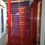 Okna / vrata / garažna vrata / adaptacije – reference 25