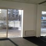 Okna / vrata / garažna vrata / adaptacije – reference 40