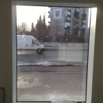 Okna / vrata / garažna vrata / adaptacije – reference 21