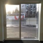 Okna / vrata / garažna vrata / adaptacije – reference 43