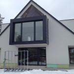 Okna / vrata / garažna vrata / adaptacije – reference 44