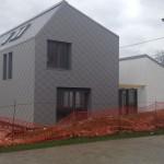 Okna / vrata / garažna vrata / adaptacije – reference 47