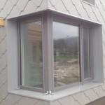 Okna / vrata / garažna vrata / adaptacije – reference 48