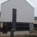 Okna / vrata / garažna vrata / adaptacije – reference 26