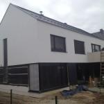 Okna / vrata / garažna vrata / adaptacije – reference 51