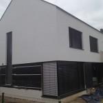 Okna / vrata / garažna vrata / adaptacije – reference 52