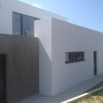 Okna / vrata / garažna vrata / adaptacije – reference 55
