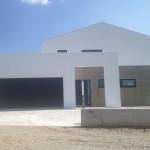 Okna / vrata / garažna vrata / adaptacije – reference 57