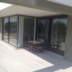 Okna / vrata / garažna vrata / adaptacije – reference 62