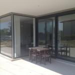Okna / vrata / garažna vrata / adaptacije – reference 63