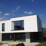 Okna / vrata / garažna vrata / adaptacije – reference 64