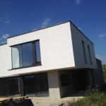 Okna / vrata / garažna vrata / adaptacije – reference 65