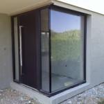 Okna / vrata / garažna vrata / adaptacije – reference 66