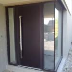 Okna / vrata / garažna vrata / adaptacije – reference 28