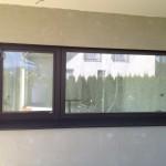 Okna / vrata / garažna vrata / adaptacije – reference 67