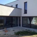 Okna / vrata / garažna vrata / adaptacije – reference 69