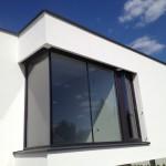 Okna / vrata / garažna vrata / adaptacije – reference 70