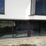 Okna / vrata / garažna vrata / adaptacije – reference 71