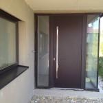 Okna / vrata / garažna vrata / adaptacije – reference 72