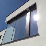 Okna / vrata / garažna vrata / adaptacije – reference 73