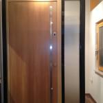 Okna / vrata / garažna vrata / adaptacije – reference 29