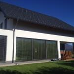 Okna / vrata / garažna vrata / adaptacije – reference 75