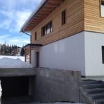 Okna / vrata / garažna vrata / adaptacije – reference 82