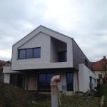 Okna / vrata / garažna vrata / adaptacije – reference 86