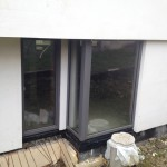 Okna / vrata / garažna vrata / adaptacije – reference 30