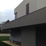 Okna / vrata / garažna vrata / adaptacije – reference 32