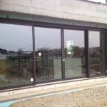 Okna / vrata / garažna vrata / adaptacije – reference 87