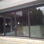 Okna / vrata / garažna vrata / adaptacije – reference 88