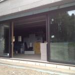 Okna / vrata / garažna vrata / adaptacije – reference 89