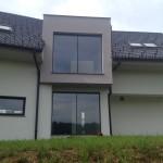 Okna / vrata / garažna vrata / adaptacije – reference 94