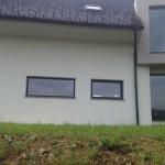 Okna / vrata / garažna vrata / adaptacije – reference 95