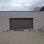 Okna / vrata / garažna vrata / adaptacije – reference 97