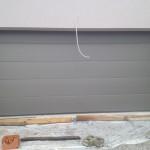 Okna / vrata / garažna vrata / adaptacije – reference 98