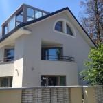 Okna / vrata / garažna vrata / adaptacije – reference 3