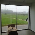 Okna / vrata / garažna vrata / adaptacije – reference 4