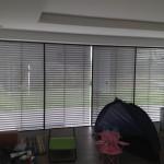 Okna / vrata / garažna vrata / adaptacije – reference 6